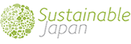 Sustainable Japan